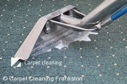 Rug Cleaning Frankston