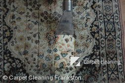 Frankston 3199 Rug Cleaning Services