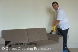 Frankston 3199 Sofa Cleaning