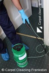 Frankston 3199 Deep Carpet Cleaning Services