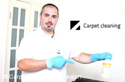 Frankston Leather Cleaning Services